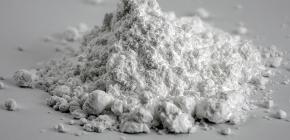 Penggunaan dustov untuk memerangi kecoa